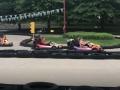 Go Karts Sluggers and Putters Ohio