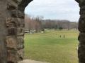 Squires-Castle-Cleveland-10