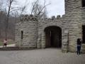 Squires-Castle-Cleveland-11