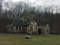 Squires-Castle-Cleveland-14