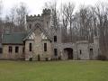 Squires-Castle-Cleveland-8