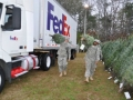 Trees-for-Troops-Sugargrove-Tree-Farm