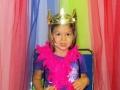 summit-for-kids-photobooth-10-jpg