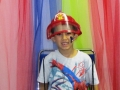 summit-for-kids-photobooth-11-jpg