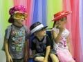 summit-for-kids-photobooth-16-jpg