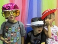 summit-for-kids-photobooth-17-jpg