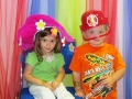 summit-for-kids-photobooth-18-jpg