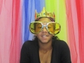 summit-for-kids-photobooth-6-jpg