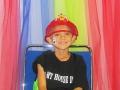 summit-for-kids-photobooth-7-jpg