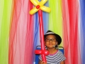 summit-for-kids-photobooth-9-jpg