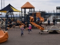 All-Inclusive-Playground-Eastlake-Ohio-The-Miragle-League