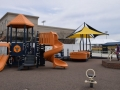 Playground-Equipment-at-Miracle-League-Playground-Ohio