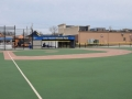 The-Miracle-League-Baseball-Field-Ohio