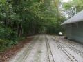 Lester Rail Trail Medina Ohio Miniature Steamers