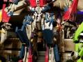 Optimus Prime Transformer Cleveland Ohio