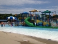 Family Friendly Waterpark in Uhrichsville Ohio