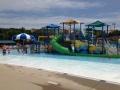 Family Friendly Waterpark in Uhrichsville Ohio