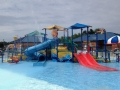 Kids-Water-Playground-Uhrichville-Waterpark