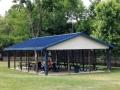 Pavillion-at-Uhrichville-Waterpark