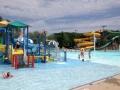 Water Park in Uhrichsville Ohio