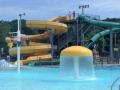 Waterpark-Uhrichville-Ohio