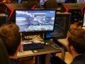 Akron-Ohio-ESports-Camp-Middle-High-School