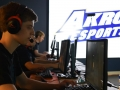 Akron-Ohio-ESports-Camp-for-Kids
