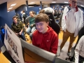 ESports-Summer-Camp-Akron-Ohio