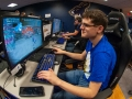UA-ESports-Summer-Camp-