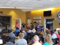 University-of-Akron-eSports-Summer-Camp-9