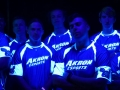 University-of-Akron-esports-Summer-Camp