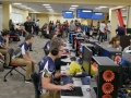 eSports-Camp-Akron-Ohio-