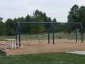 Swings-at-Patriot-Playground-Green-Ohio