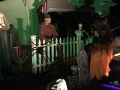 Halloween Haunt Display Strongsville Ohio 02