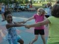 Memories at YMCA Camp Tippecanoe