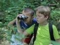 Outdoor Adventure YMCA Camp Tippecanoe