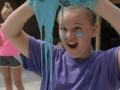Summer Camp YMCA Camp Tippecanoe Ohio