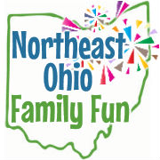 NE Ohio Family Fun