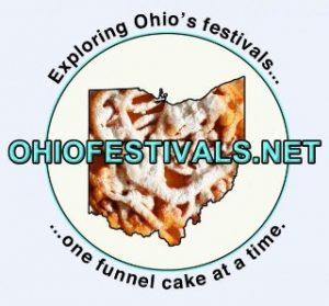 Ohio-Festivals-Icon