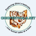 Some Northeast Ohio July Festivals That You May Not Know About