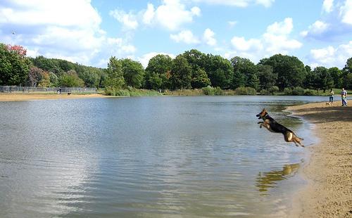 Soar Playground Stow Ohio Silver Springs Park