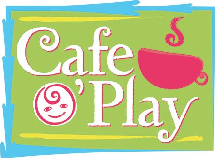 Cafe O'Play Indoor Play Area in Stow Ohio