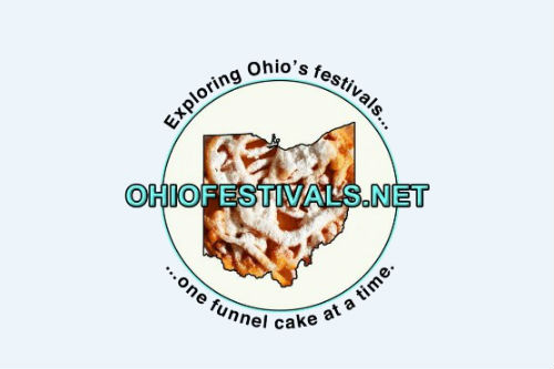 Fun Festivals in September