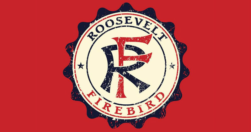 Camp Roosevelt Firebird Summer Camp Ohio