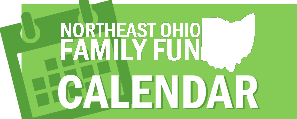 The Best Kid Friendly Non Scary Halloween Events In Northeast Ohio