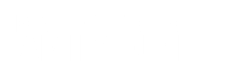 Northeast Ohio Family Fun Is In No Way Responsible For Any Problems That Occur While Participating Activities Listed On The Website Newsletter Or Our