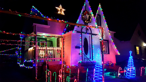 christmas-lights-parma-ohio