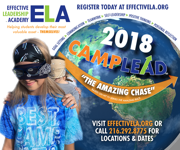 Camp Lead Summer Camp Register Today 2018