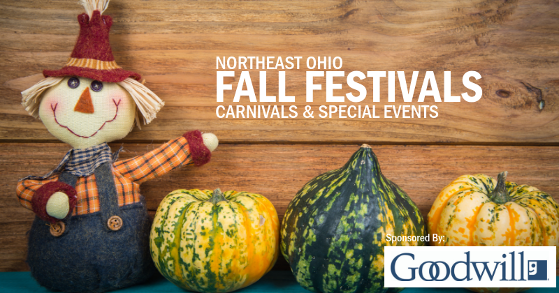 0c356381ea7f55 50+ of the Best Fall Festivals in Northeast Ohio that You ll Love