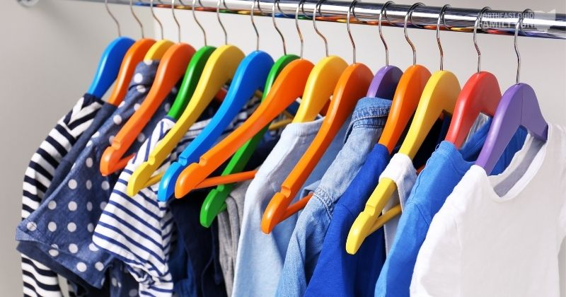 The Best Fall Consignment Sales & Resale Events in Northeast Ohio